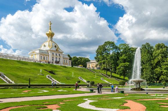 russiaforum_580