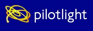 F1 Pilotlight