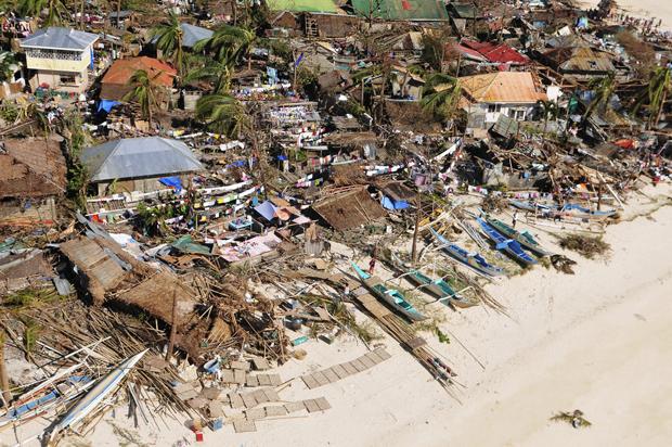 typhoon_yolanda