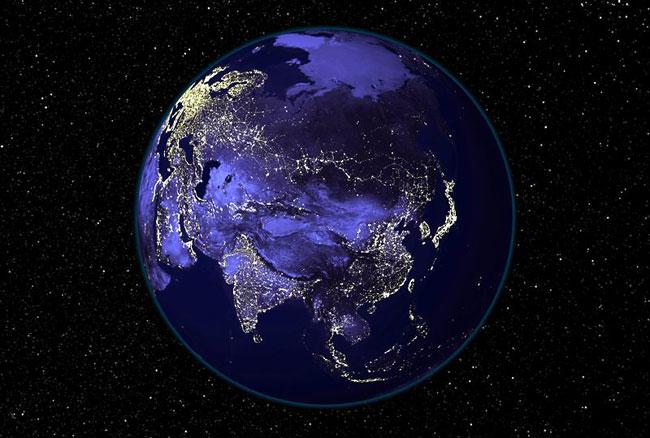 globe_night_650