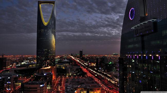 saudiarabia2_650