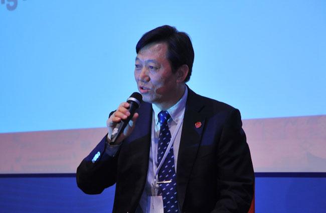 daofeng_650