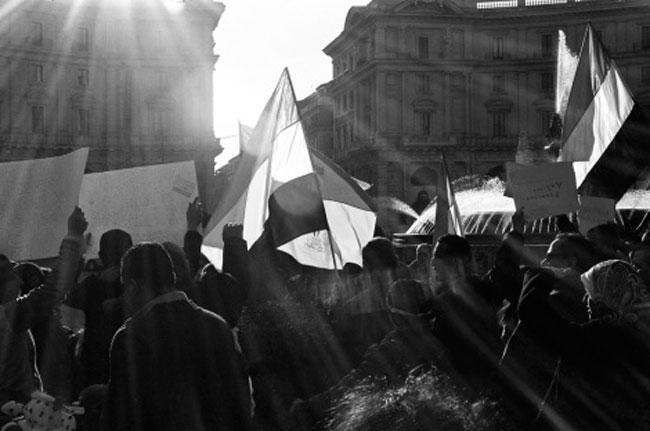 egyptprotest_650