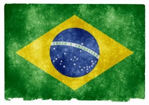 brazil_300