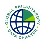 Data-Charter-Seal-Color-150x150