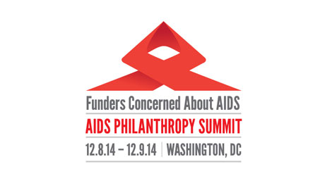 Sarah Hamilton — Human rights funders working group and FCAA AIDS Philanthropy Summit