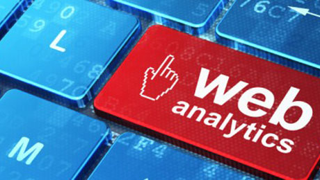 Here's why web analytics are good for your nonprofit's website