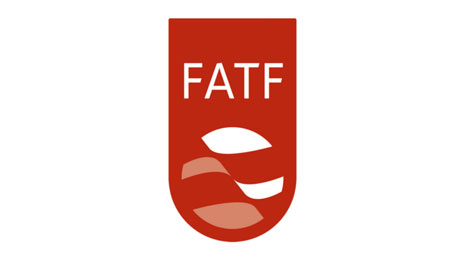 Open letter from Hanna Surmatz, EFC, on the Financial Action Task Force (FATF) 'Best Practices Paper'