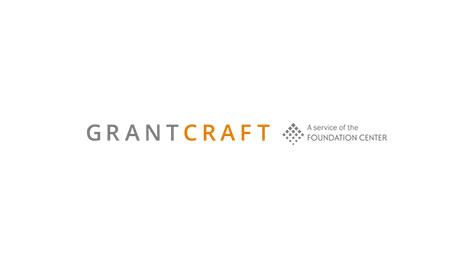 CF Insights moves to Foundation Center while GrantCraft releases new guide on boosting non-profit effectiveness