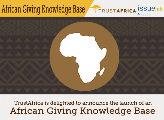 trustafrica_kc