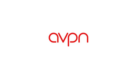 AVPN expands across Asia, growing the social investing ecosystem