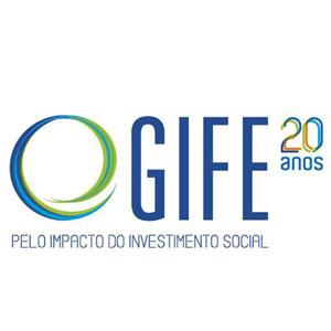 gife20anos_300