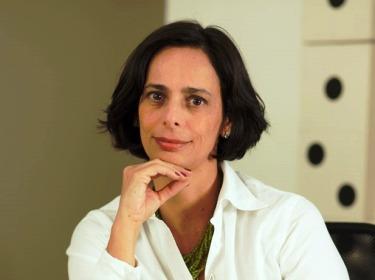 ALU_Helena Monteiro_Brazil