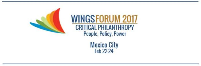 wingsforum2017-banenr-website (3)