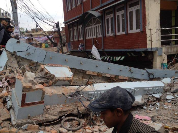 Nepal_Earthquake_2015_01