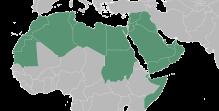 Arab_World_Green.svg