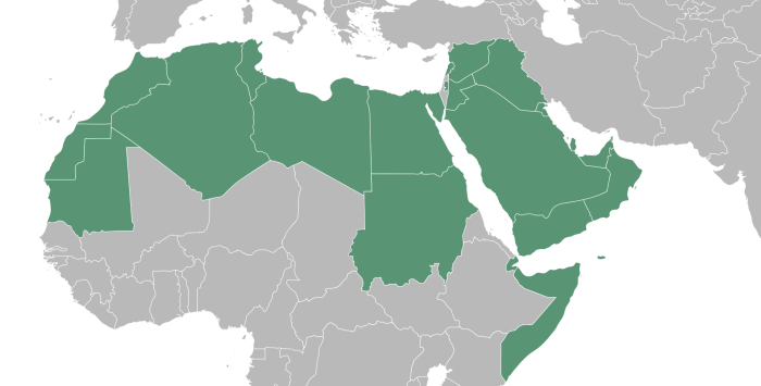 Arab_World_Green.svg