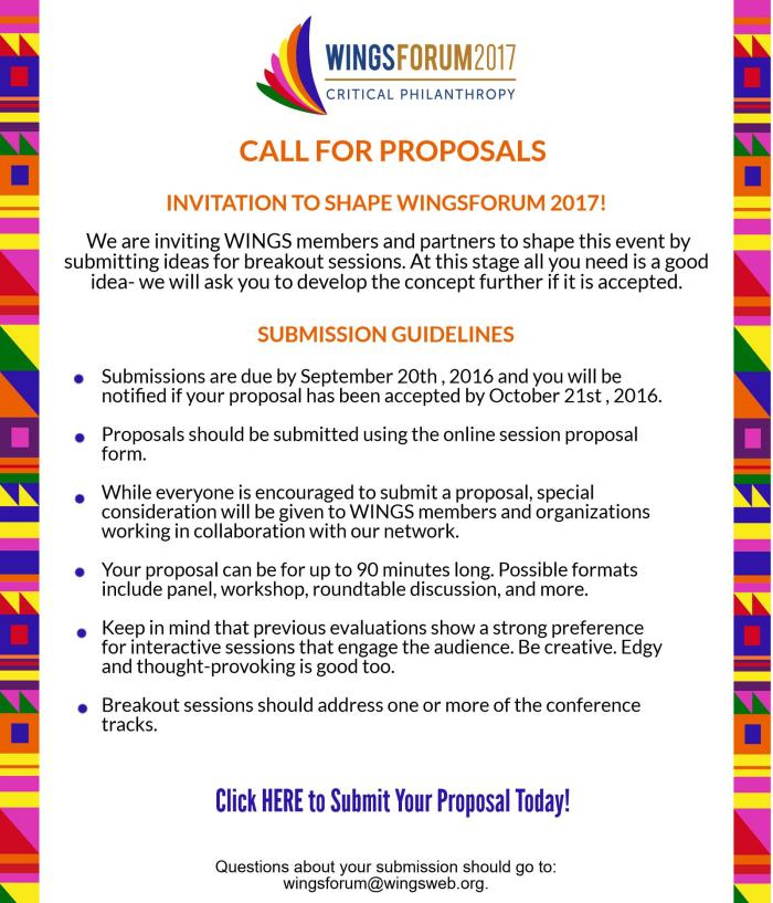 call-for-proposals-wf