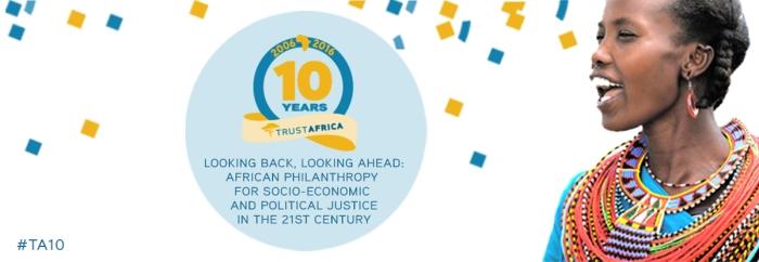 TA10-banner