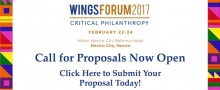 WINGS_banner_Call for proposals open copy
