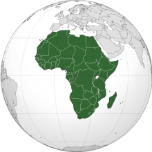 550px-africa_orthographic_projection-svg-1