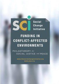 conflict-funding-report-1