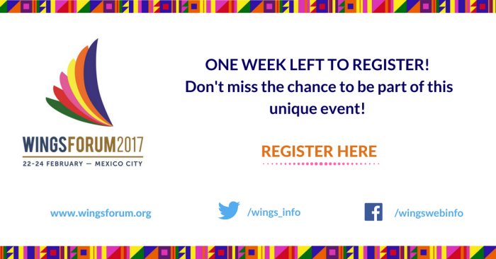one-week-left-to-register-dont-miss-the-chance-to-be-part-of-this-unique-event-2