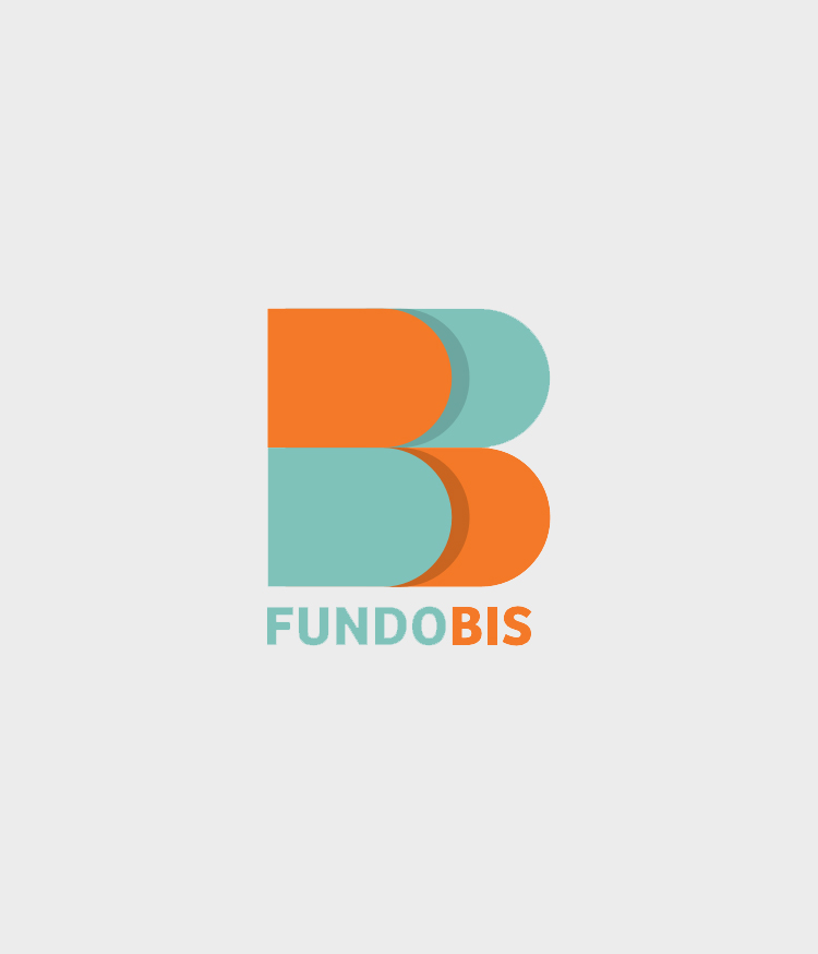 Brazilian philanthropy innovates to foster a culture of giving – Get to know Fundo BIS!