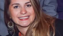 WINGS Staff Interview- Julia Catani