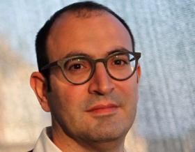 Introducing WINGS Board – Interview with T. Başak Ersen