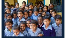 Philanthropy In India Report Sparks Questions…And Opportunity