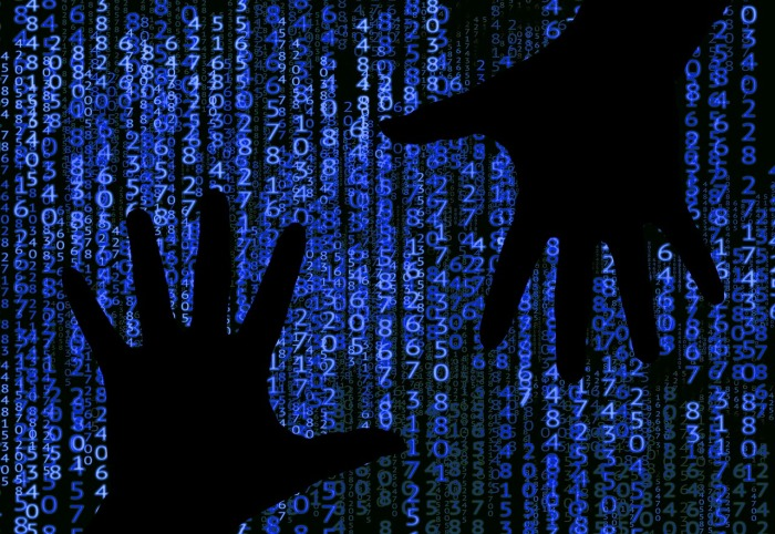 Civil Society And The Burden Of Data