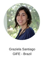 Graziela Santiago updated