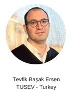 Tevfik Basak Ersin updated