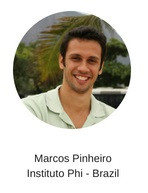The Importance of an Ecosystem Approach with Marcos from Instituto Phi