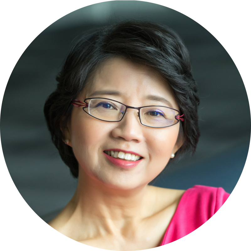 Interview: Swee Sum Lam from the Asia Centre for Social Entrepreneurship and Philanthropy