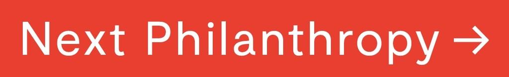 csm_Logo-Next-Philanthropy-red_944a39fb88