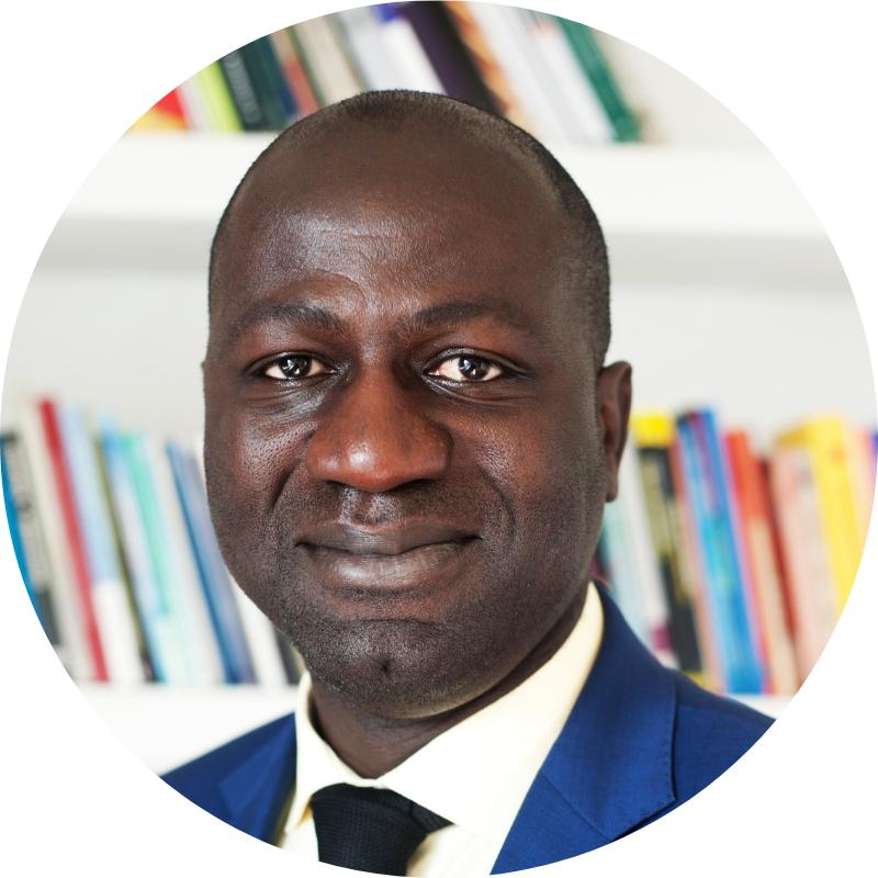 Africa's Philanthropic Potential