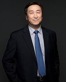 Cheng Gang