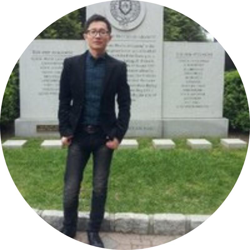 Development of Chinese philanthropy infrastructure